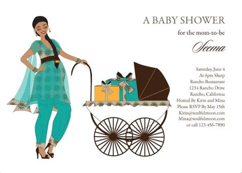 baby shower function invitation india indian baby shower invitations theruntime