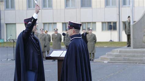 dati concorso sergenti esercito concorso 109 allievi marescialli dell esercito 2017 bando