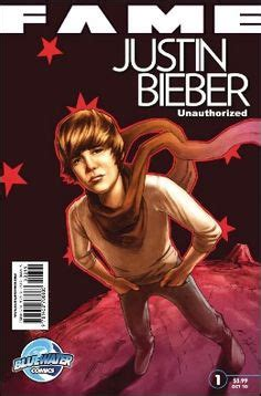 justin bieber biography book read online 1000 images about celebrity biography on pinterest