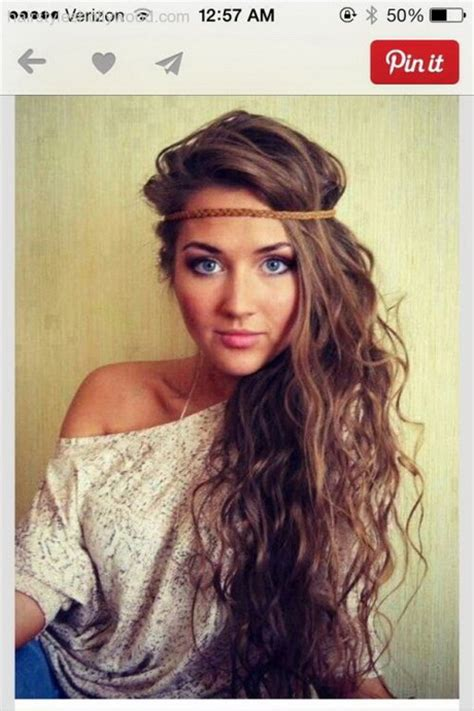 Best Hairstyle Using Wax by Hairstyles Using Mousse