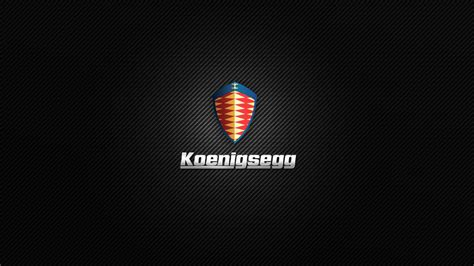 koenigsegg agera r logo minimalism sports car koenigsegg brands logo