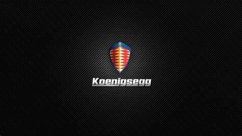 minimalism sports car koenigsegg brands logo