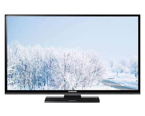 samsung 43 inch tv samsung e450 43 inch plasma tv with freeview dealizon