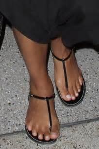 black friday ray ban worst celebrity body parts celebrity gossip ugly