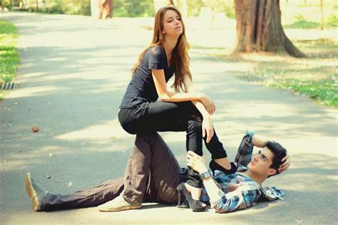 couple wallpaper whatsapp 362016 960x640px cute couple 22 02 2016