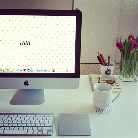 Home Office Desk Imac 20 Best Images About Best Apple Products On