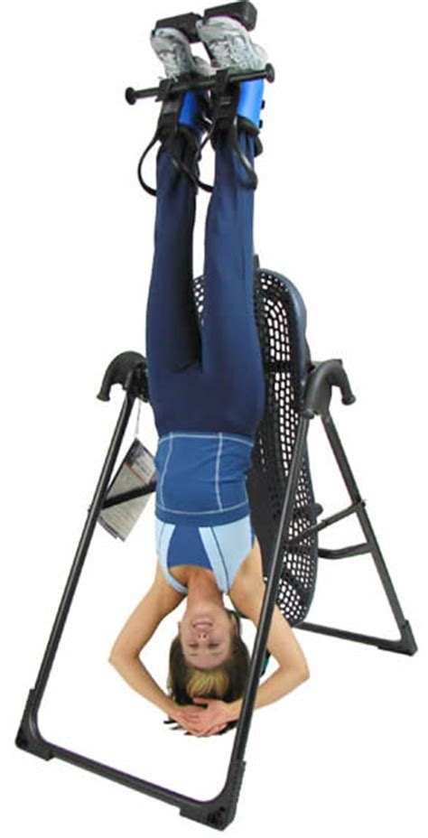 inversion table for scoliosis inversion tables for scoliosis hudson valley scoliosis