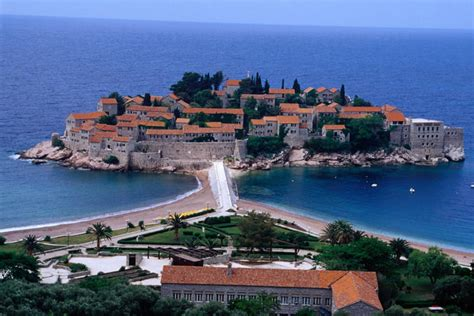 Montenegro image gallery   Lonely Planet