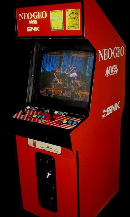 17 best images about proper gaming on arcade