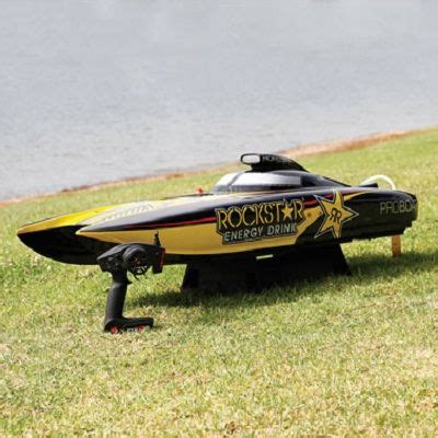 best rc gas boats best 25 gas rc boats ideas on pinterest gas rc trucks