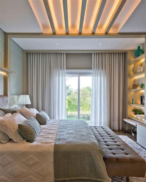 schlafzimmer deckenventilatoren 2242 besten ceiling bilder auf