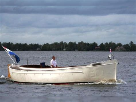 good thesis for the open boat mathias thesen for sale daily boats buy review price