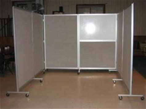 free standing room dividers panel systems manufacturing