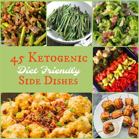 delectable dishes a delicious cookbook for recipes made right at home books easy and delicious keto diet friendly side dishes you can