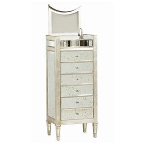 contemporary jewelry armoire modern jewelry armoire quotes