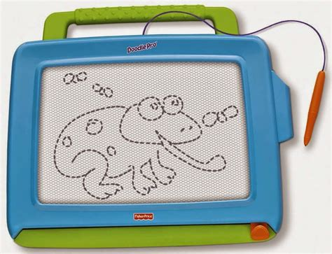 how to make your own magna doodle magna doodle