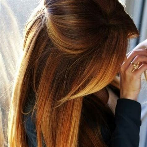 what is sombre hair sombre hair color get inspiration for your next salon