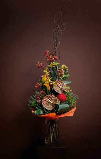 consegna fiori firenze scegli uno stile baobab fioristi firenze consegna