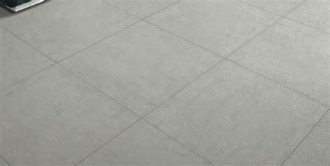 pavimenti 60x60 vendita gres porcellanato moderno ceramica sassuolo