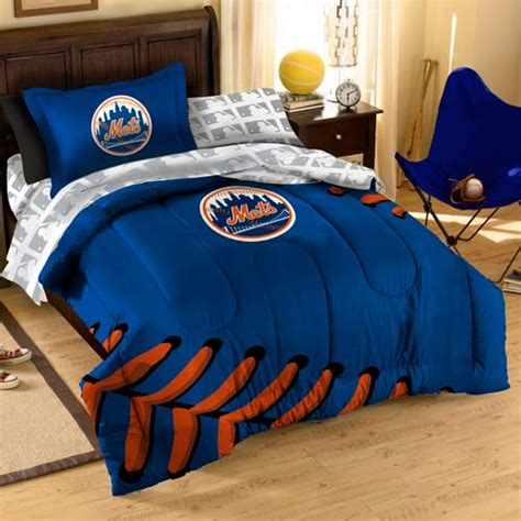 28 best mets comforter sets 1000 images about new york
