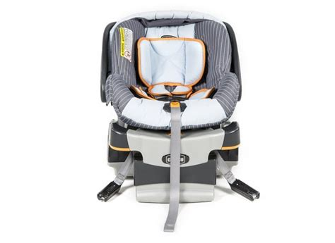 chicco infant car seat weight chicco keyfit car seat consumer reports