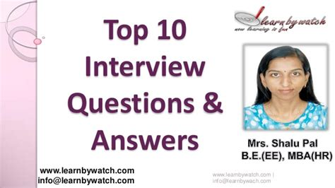 Mba Hr Questions And Answers by Write My Paper Hr Management Essay
