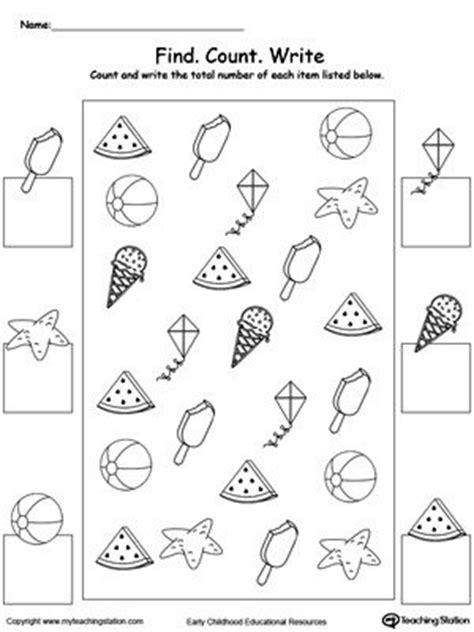 best summer sheets best 25 summer worksheets ideas on free worksheets 2nd grade math worksheets and