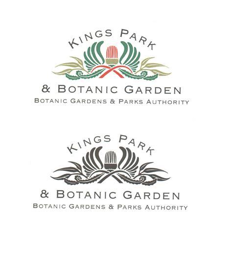 Botanic Gardens And Parks Authority Park Botanic Garden Botanic Gardens Parks Authority By Botanic Gardens And Parks
