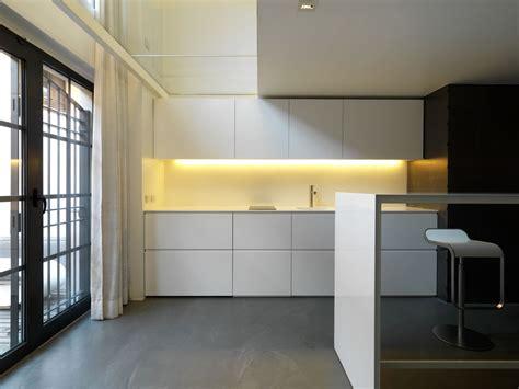 interior design kitchen decobizz com creative small minimalist kitchen interior design
