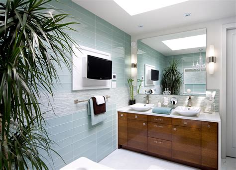 popular 2013 bathroom ideas