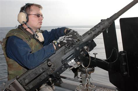 arme 224 feu wikiwand