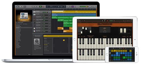 free garage band garageband now free for ios users scratch dj academy