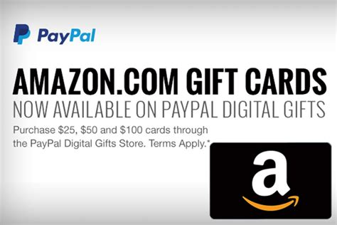 Bestbuy Amazon Gift Card - using best buy gift card on amazon photo 1