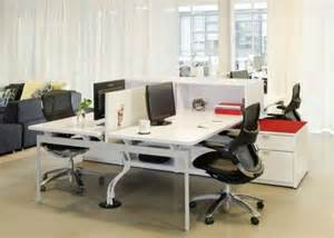Office Chairs For Less Design Ideas Building A Brand What Your Office Should Say About You Ccd Engineering Ltd