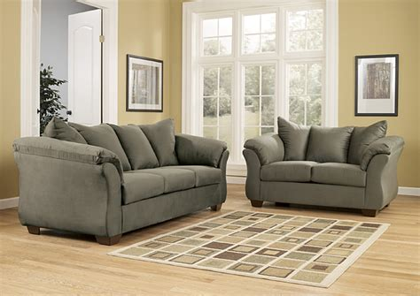 furniture distributors havelock nc darcy sofa