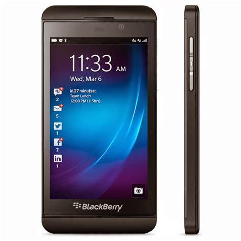 Hp Bb Kepler Bekas daftar harga hp blackberry baru dan bekas