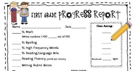 bilingual report card template best 25 progress report ideas on progress