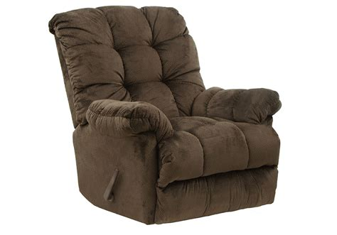 recliner with heat nettles umber recliner with massage and heat lexington