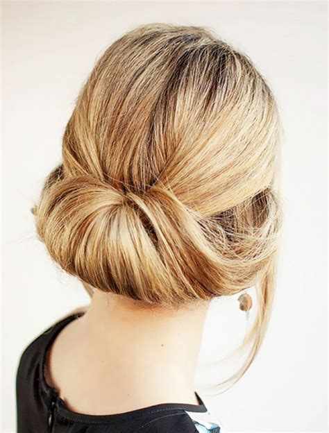 tuck in hairstyles 2016 coolest hairstyle ideas for medium hair 2017