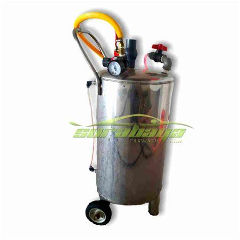 Alat Cuci Motor Surabaya alat cuci hidrolik motor dan mobil surabaya car wash