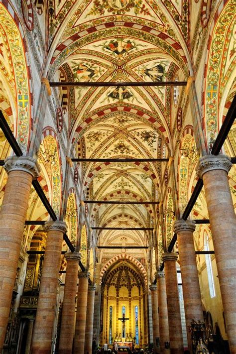 Cathedral Ceiling Painting by 583 Best Images About Architecture On