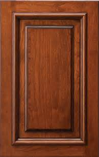 Kitchen Cabinets Door Replacement Fronts Kitchen Cabinets Door Replacement Fronts Part 9 Kitchen Cabinets Door Replacement
