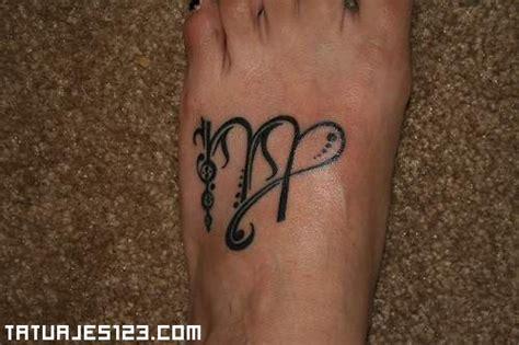 imagenes de tatuajes de zodiaco signo del zodiaco virgo tatuajes 123