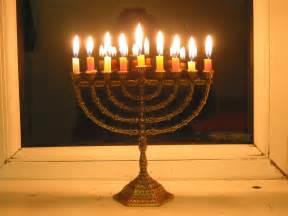 hanukah menorah 4 tips for bamboo hanukkah happiness news and updates cariloha