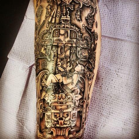 by jonathan perkins the gentlemen tattoos tattoos