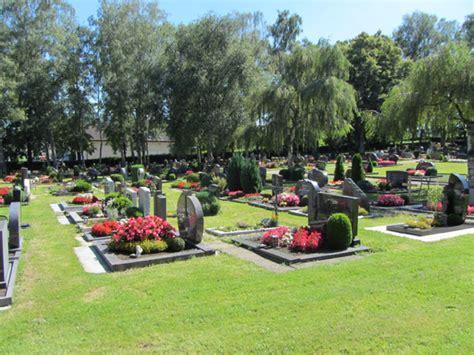 Wohnung Mieten In Aalen Hofherrnweiler by Friedhof Unterrombach Aalen Unterrombach Hofherrnweiler