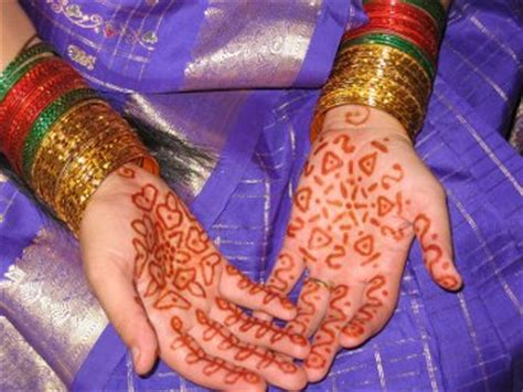 henna tattoo infection a darwinian knot disease genes and henna