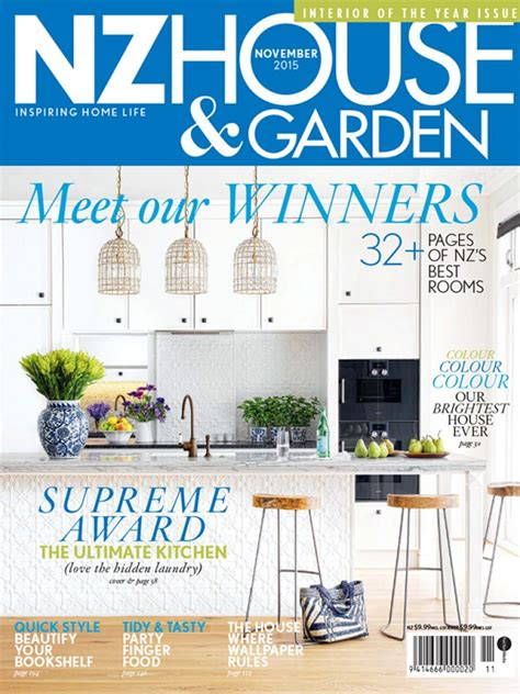 home design magazines nz house design magazines nz 100 house design magazines nz