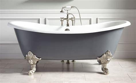 bathtub refinishing portland oregon tub refinishing in portland vancouver