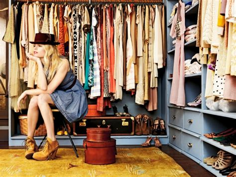 Schlafzimmer Mit Begehbarem Kleiderschrank by Schlafzimmer Mit Begehbarem Kleiderschrank Eine Perfekte